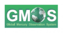 Global Mercury Observatory System